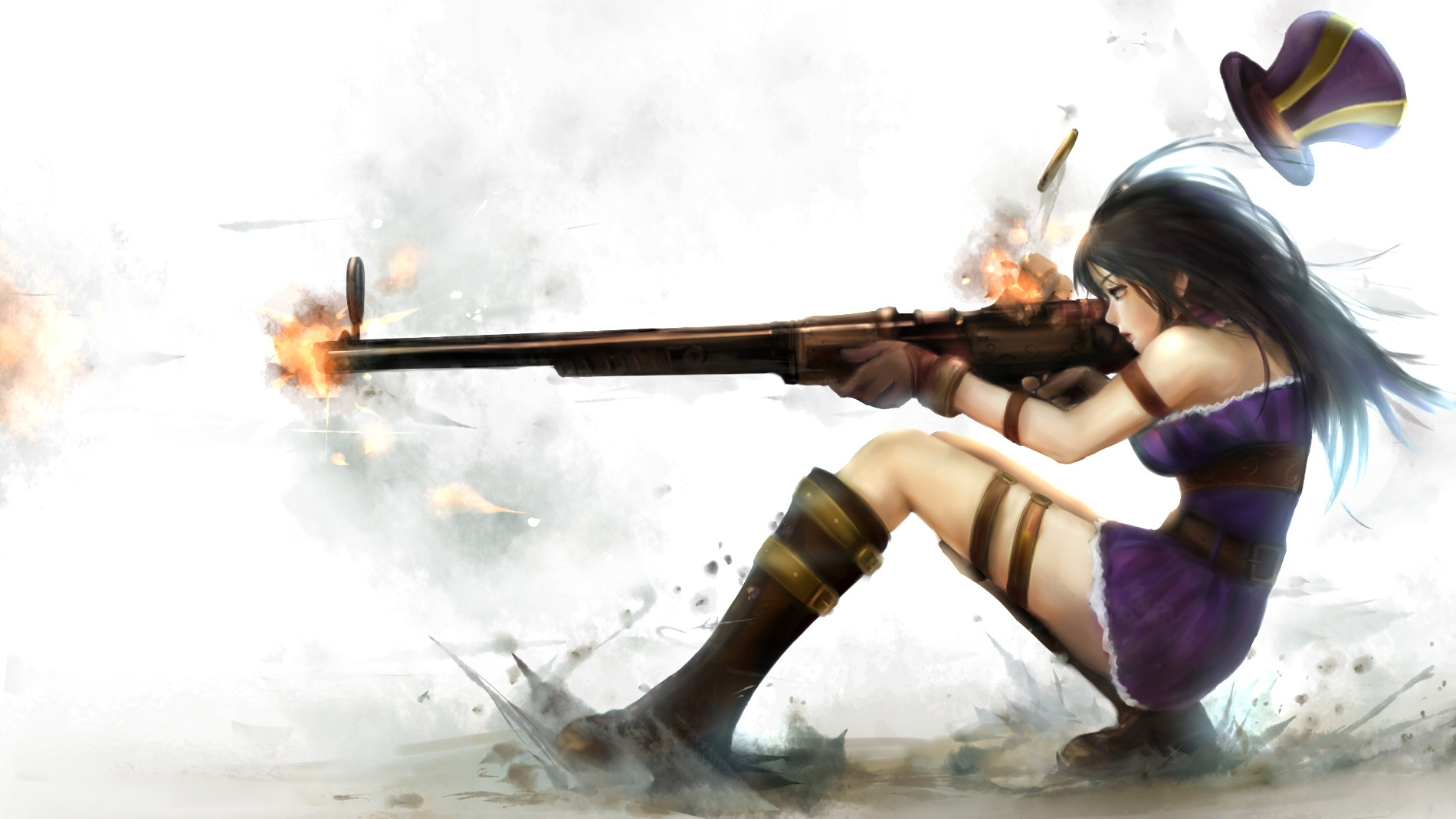 Caitlyn wallpaper