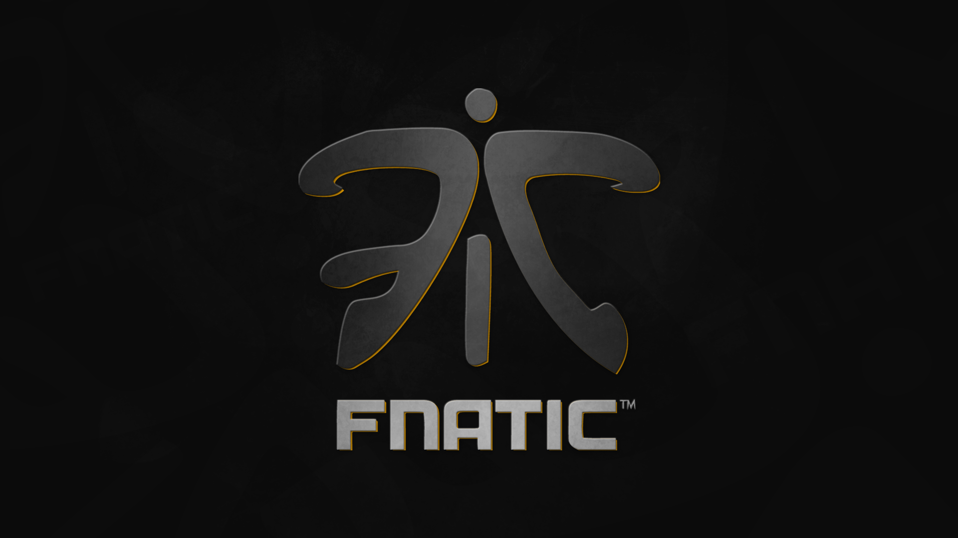 Fnatic Wallpaper wallpaper