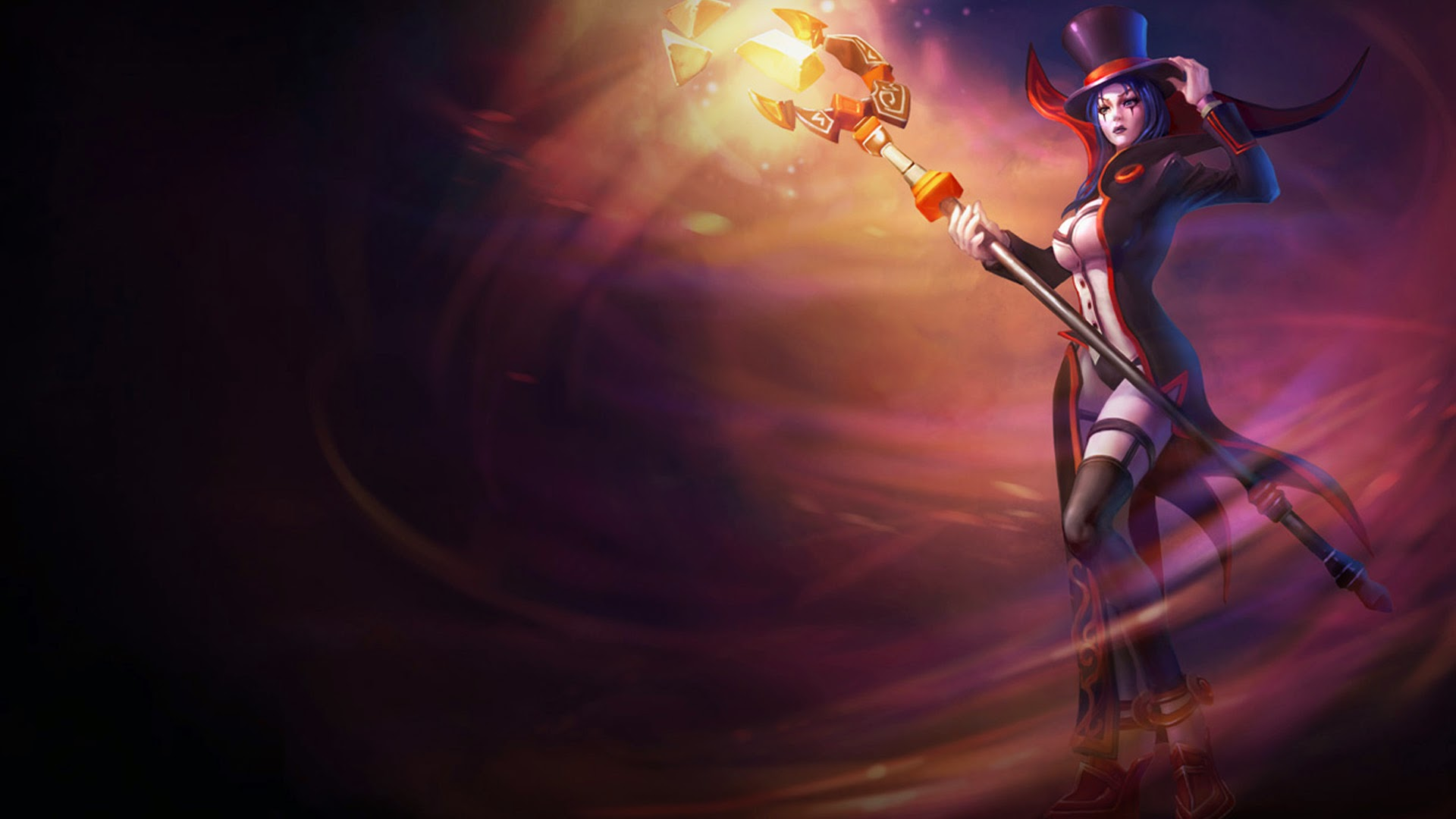 Prestigious LeBlanc Old Skin wallpaper