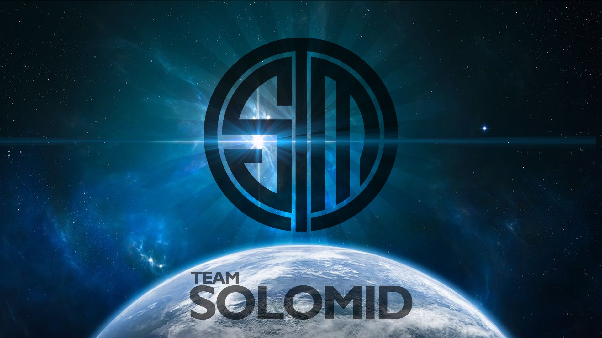 TSM | LoLWallpapers