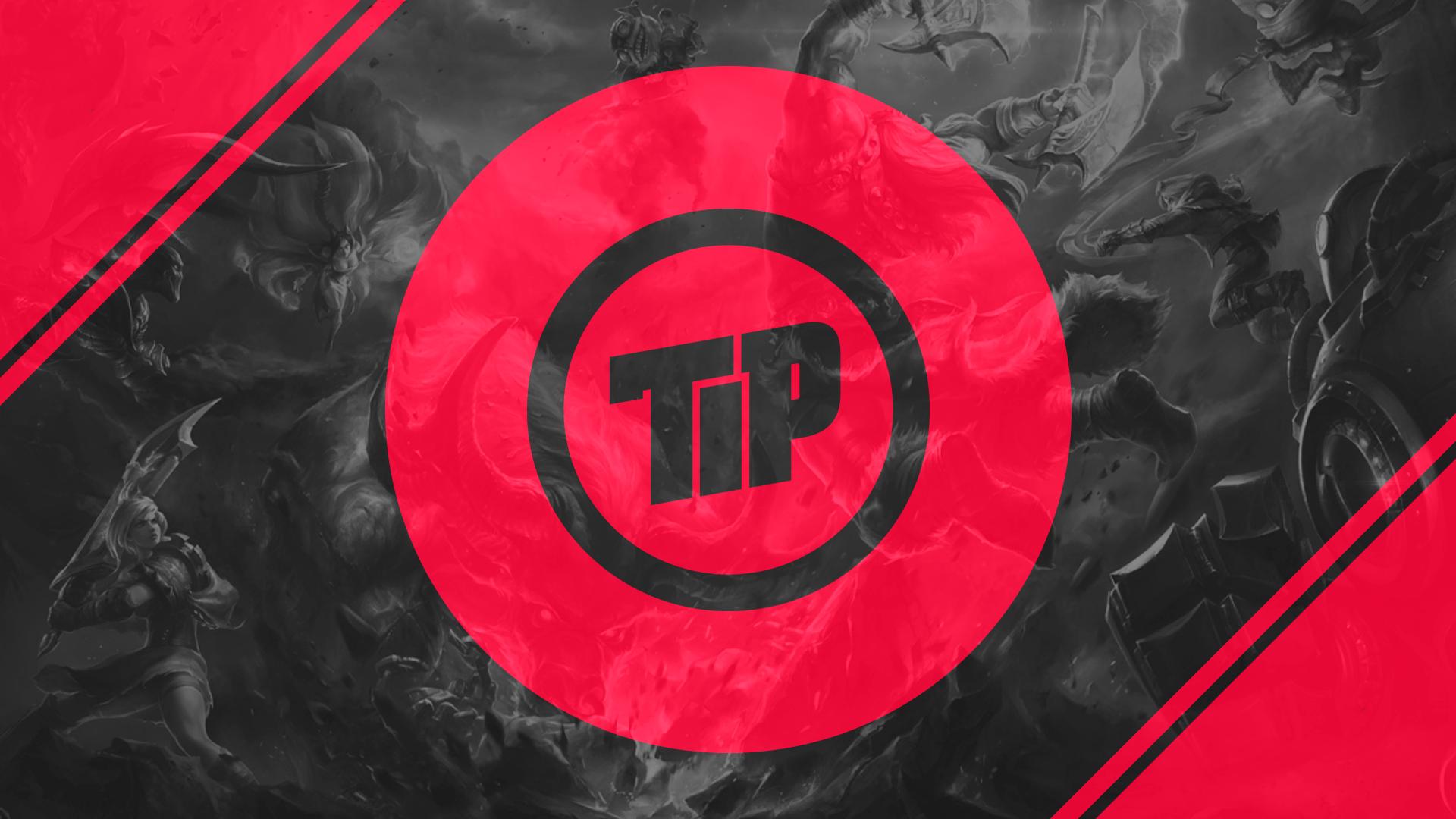 Team Impulse wallpaper