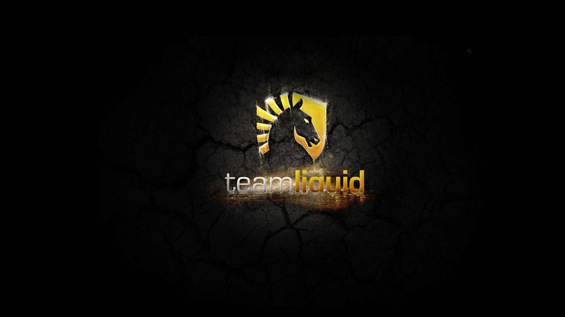 Team Liquid Lolwallpapers