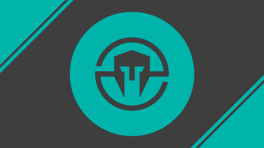 Immortals Flat wallpaper