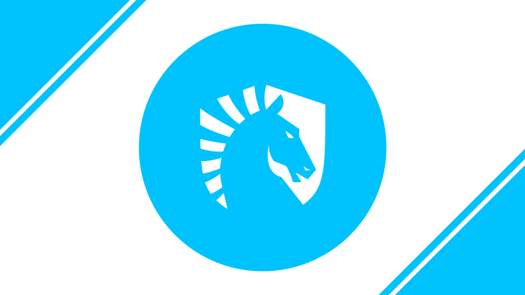 Team Liquid Flat wallpaper
