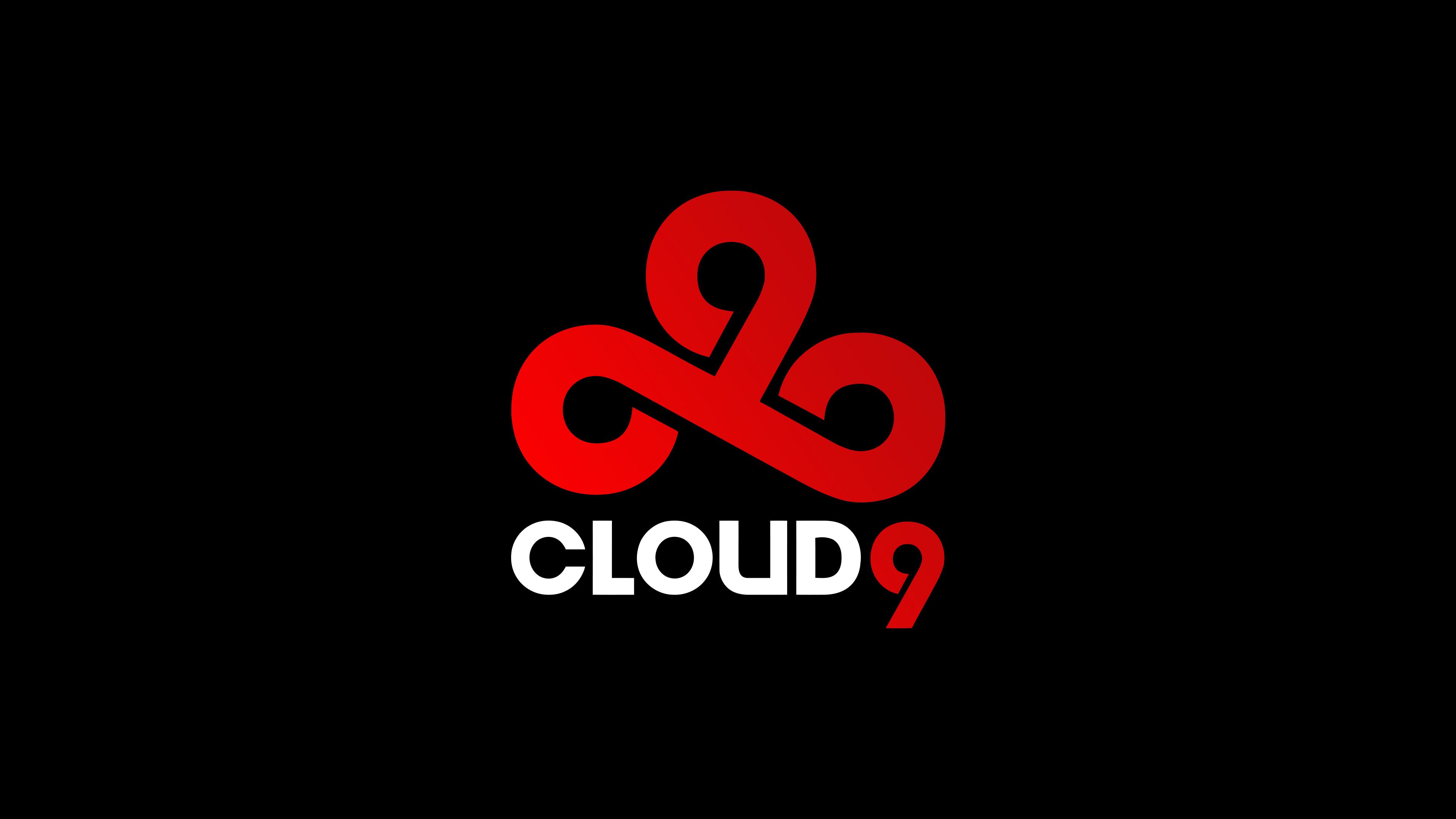Cloud 9 Lolwallpapers